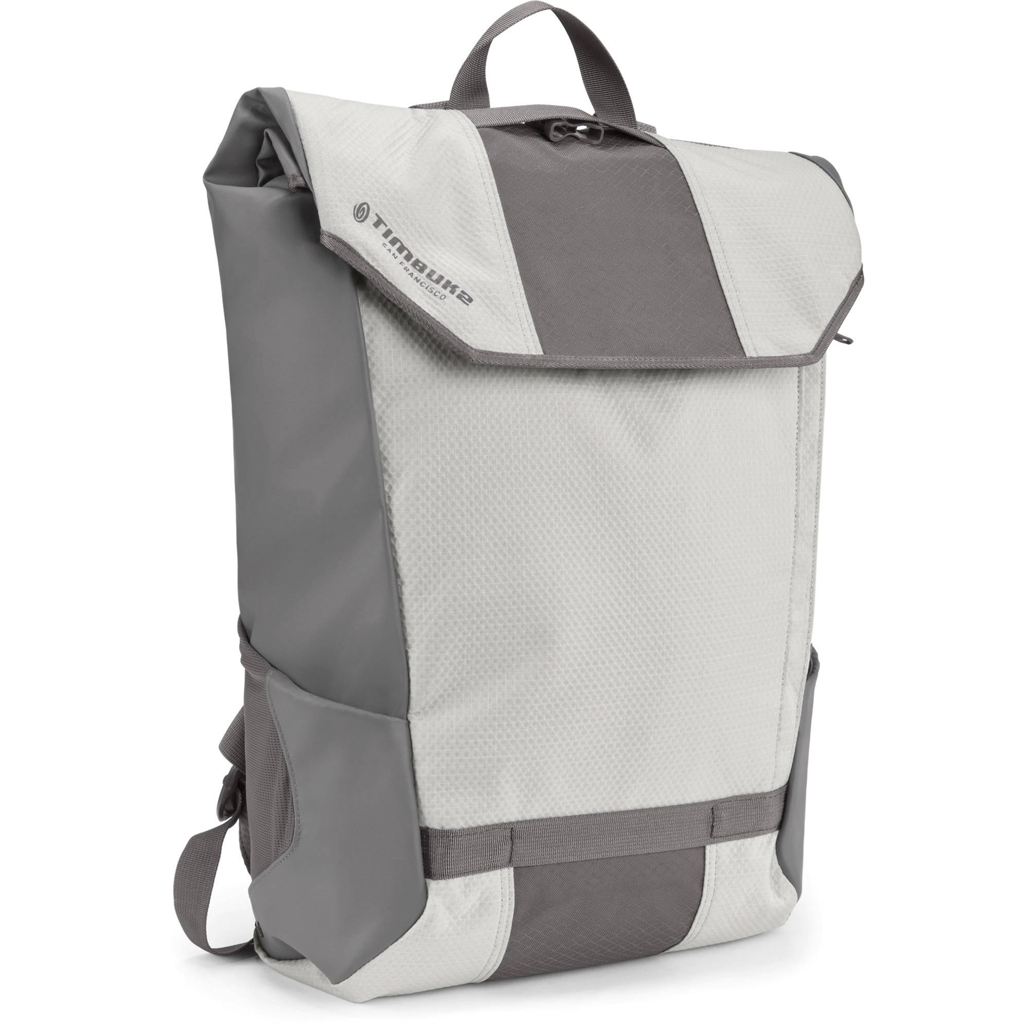 Timbuk2 Especial Vuelo Pack 458-3-1612 Multipurpose Daypacks Accessories Sports \u0026 Fitness ...