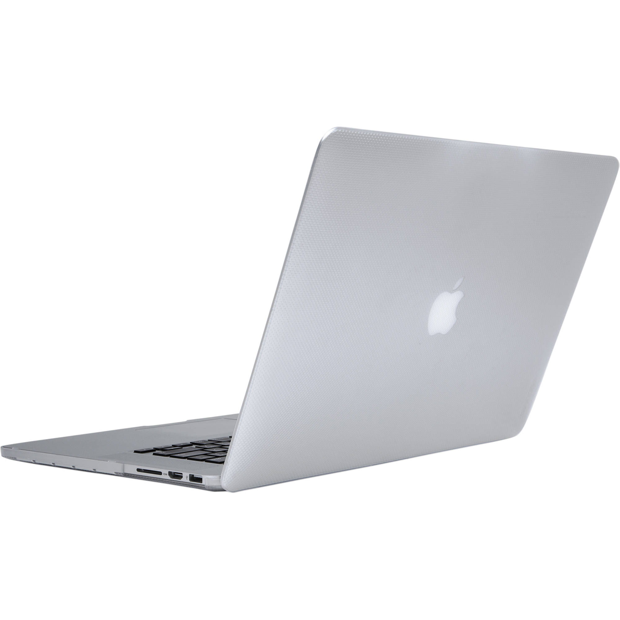 online store 41279 326bc Incase Designs Corp Hard-Shell Case for MacBook Pro Retina 15