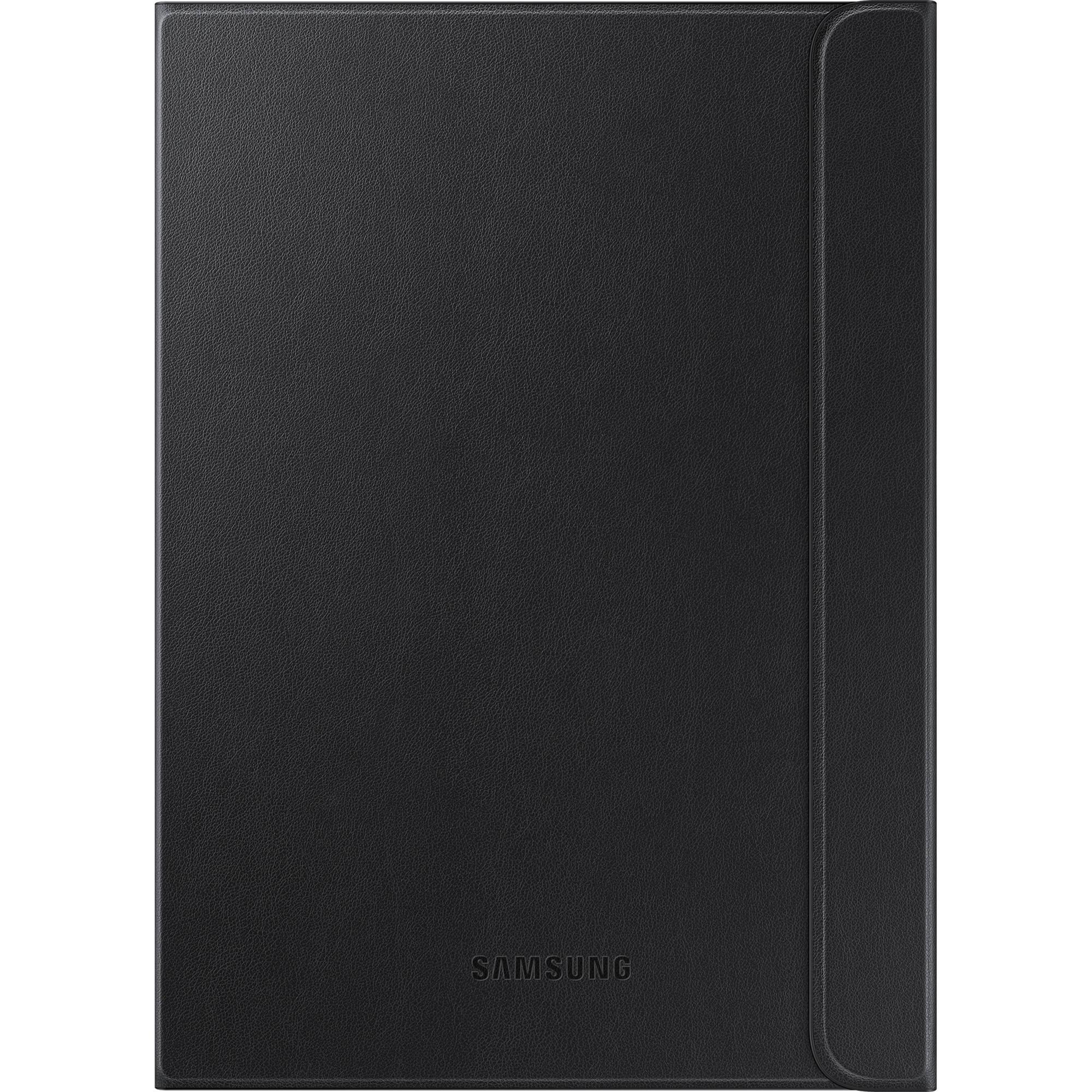 info for fd1ba 16fb3 Samsung Galaxy Tab S2 9.7 Book Cover (Black)