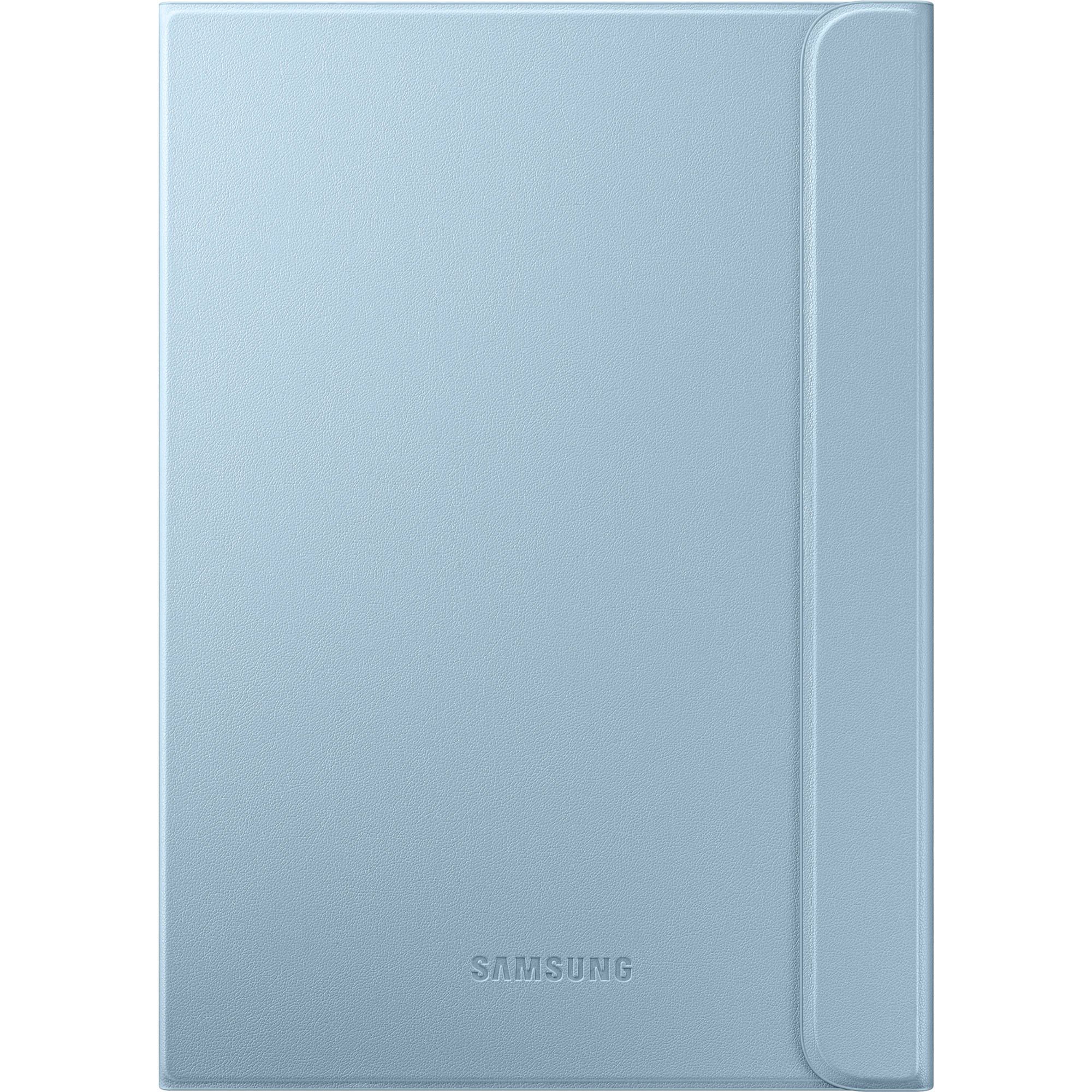 book cover samsung tab s2 9.7