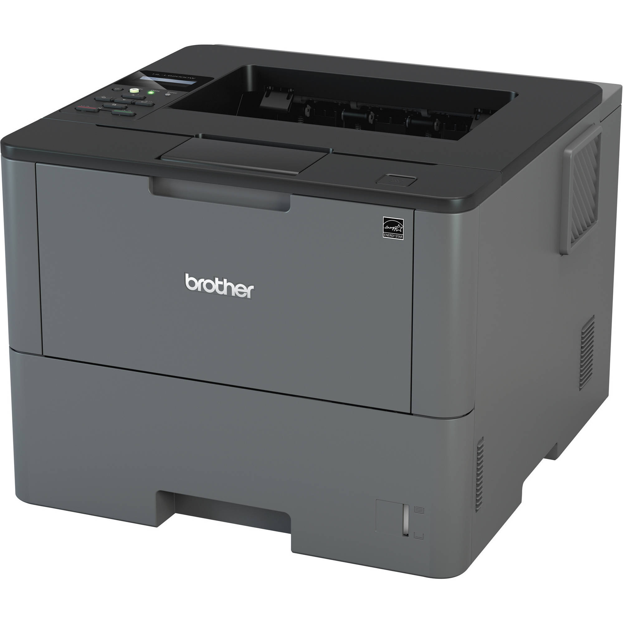 BROTHER L6200DW WINDOWS 8 DRIVERS DOWNLOAD (2019)