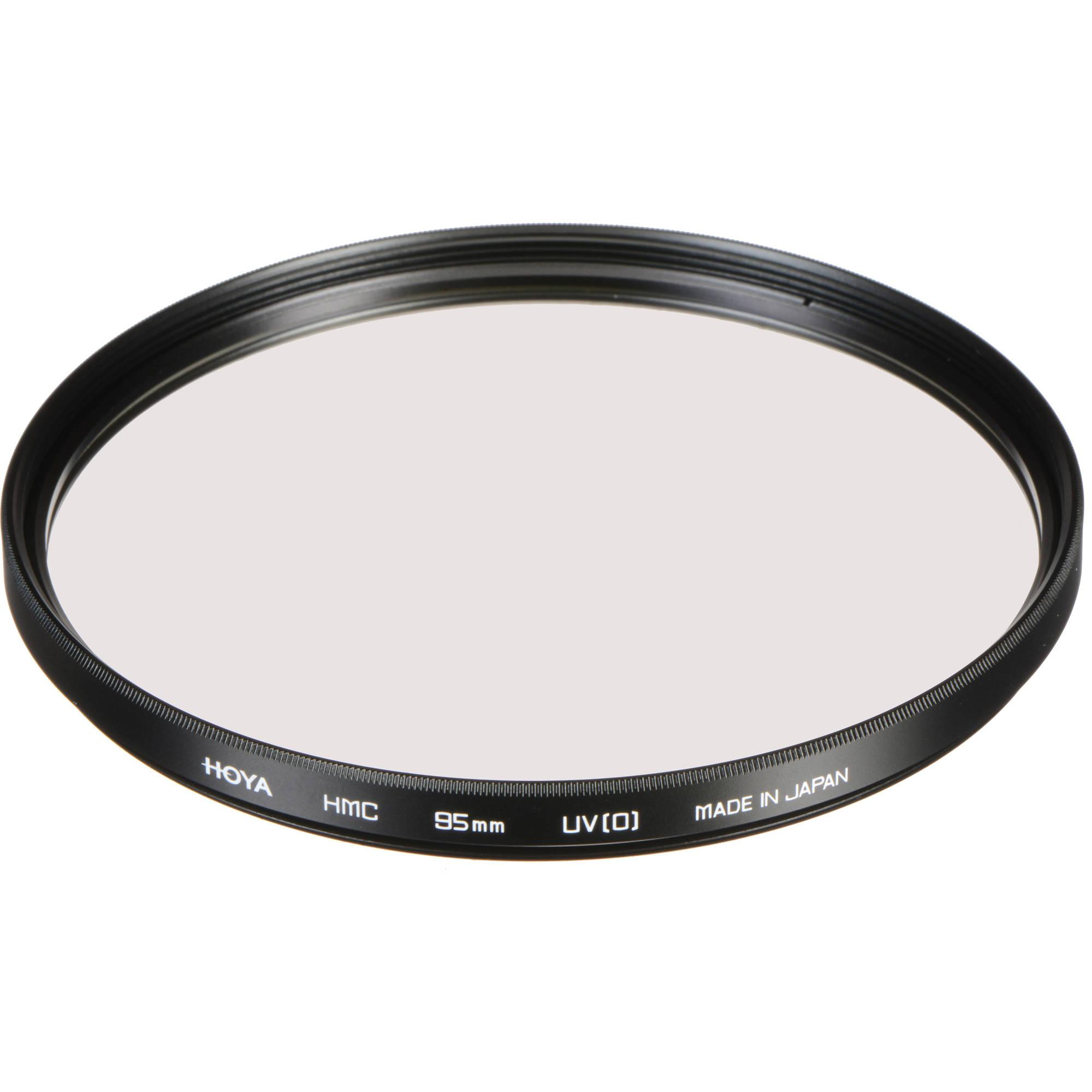 Hoya UV filter 86mm Coated Both Sides Made In Japan UV Optical The Best One!