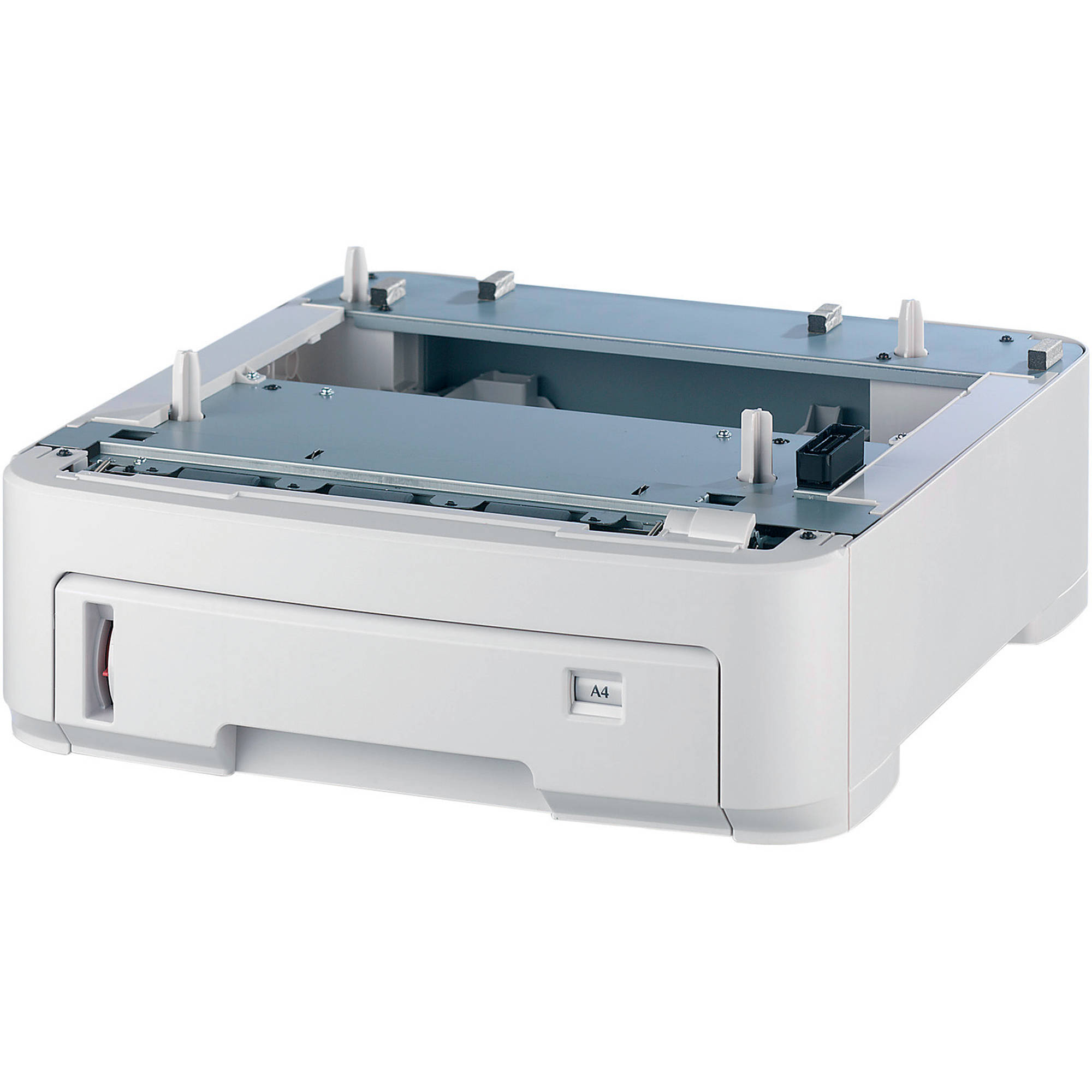 Okidata 44274501 530-sheet Paper Tray For C610//c711 Series 2nd /& 3rd