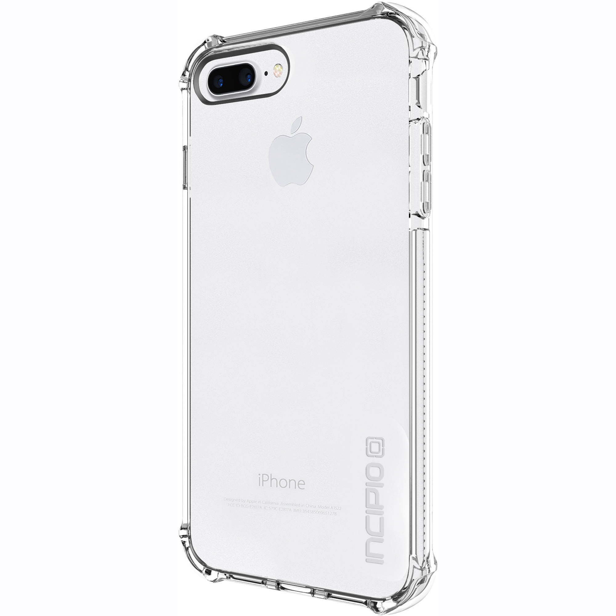 iphone 7 plus reinforced case