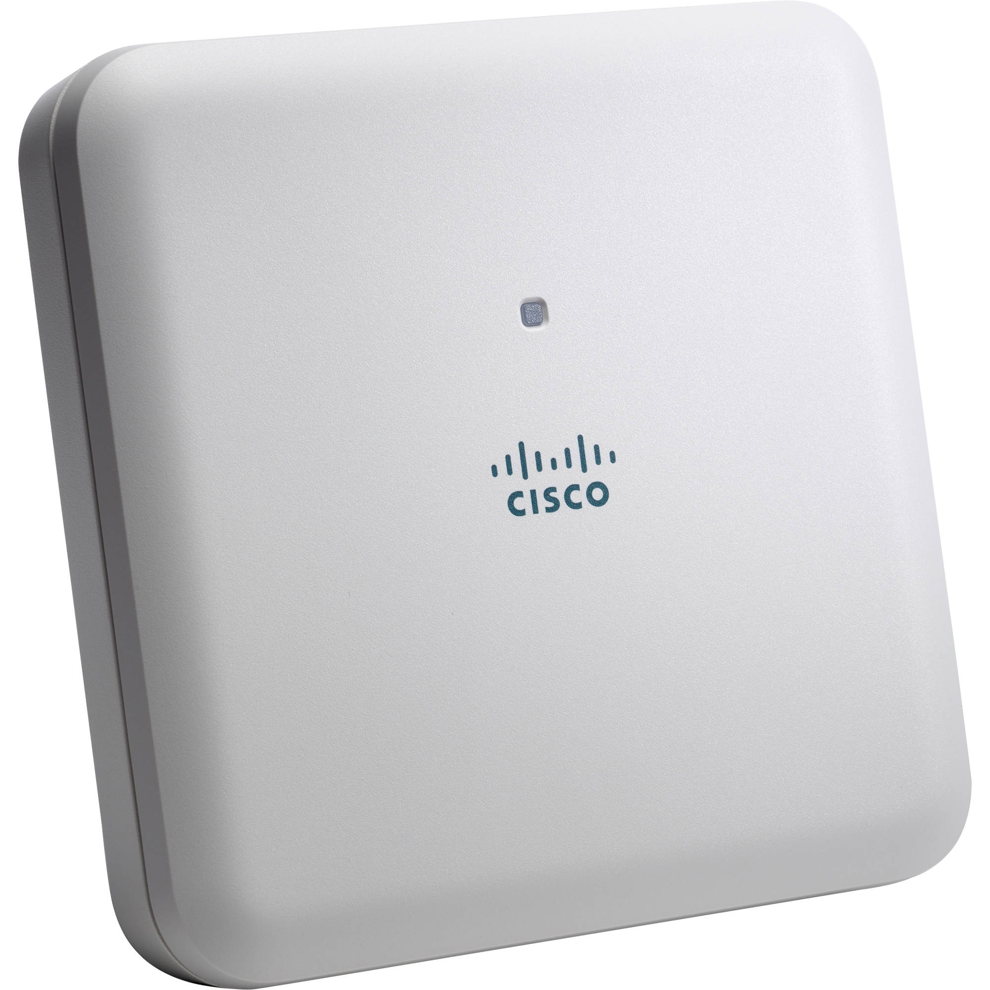 Cisco Aironet 1832i Dual-Band Access Point with Cisco Mobility Express  Software