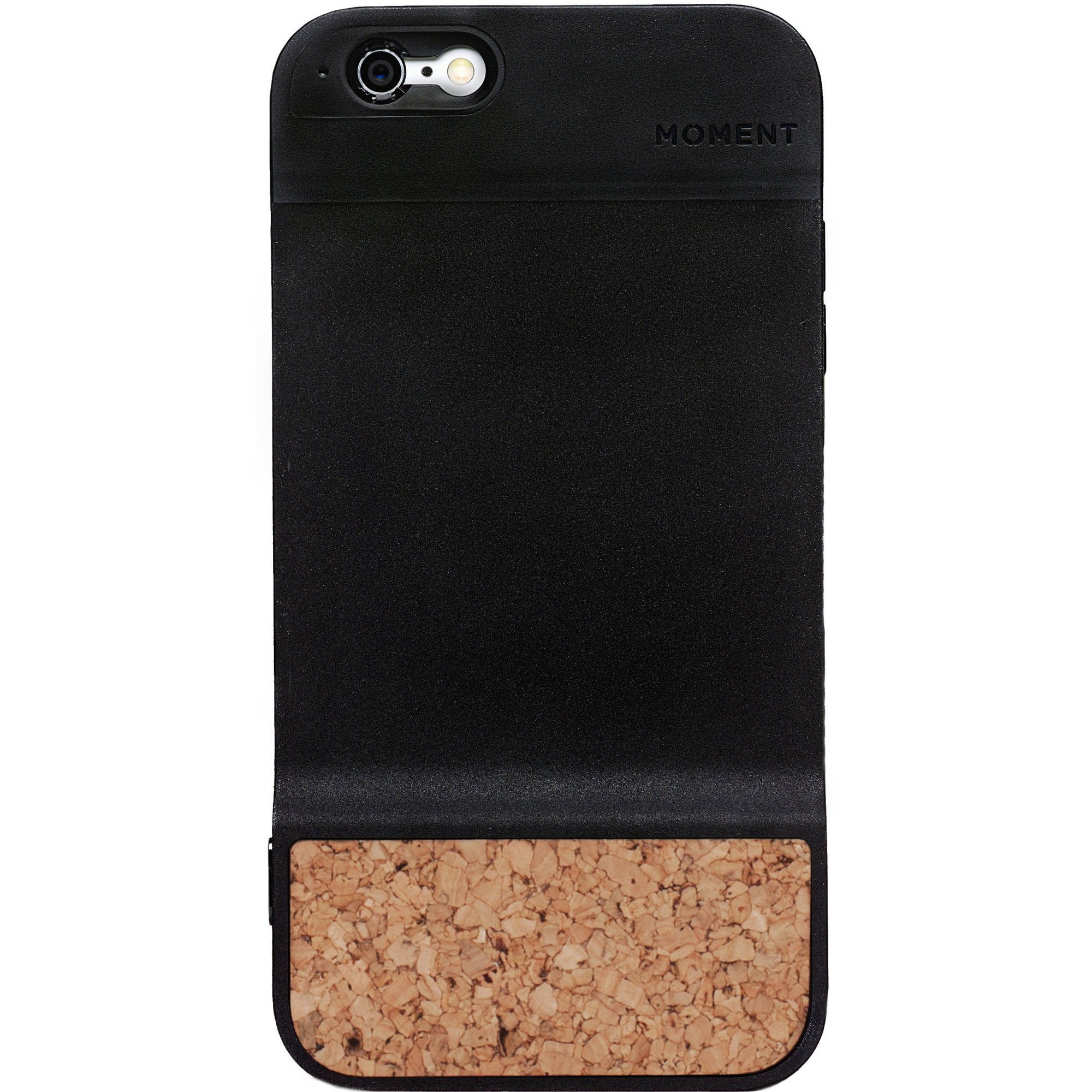 buy popular d0f86 88dcd Moment Cork Case for iPhone 6 Plus/6s Plus