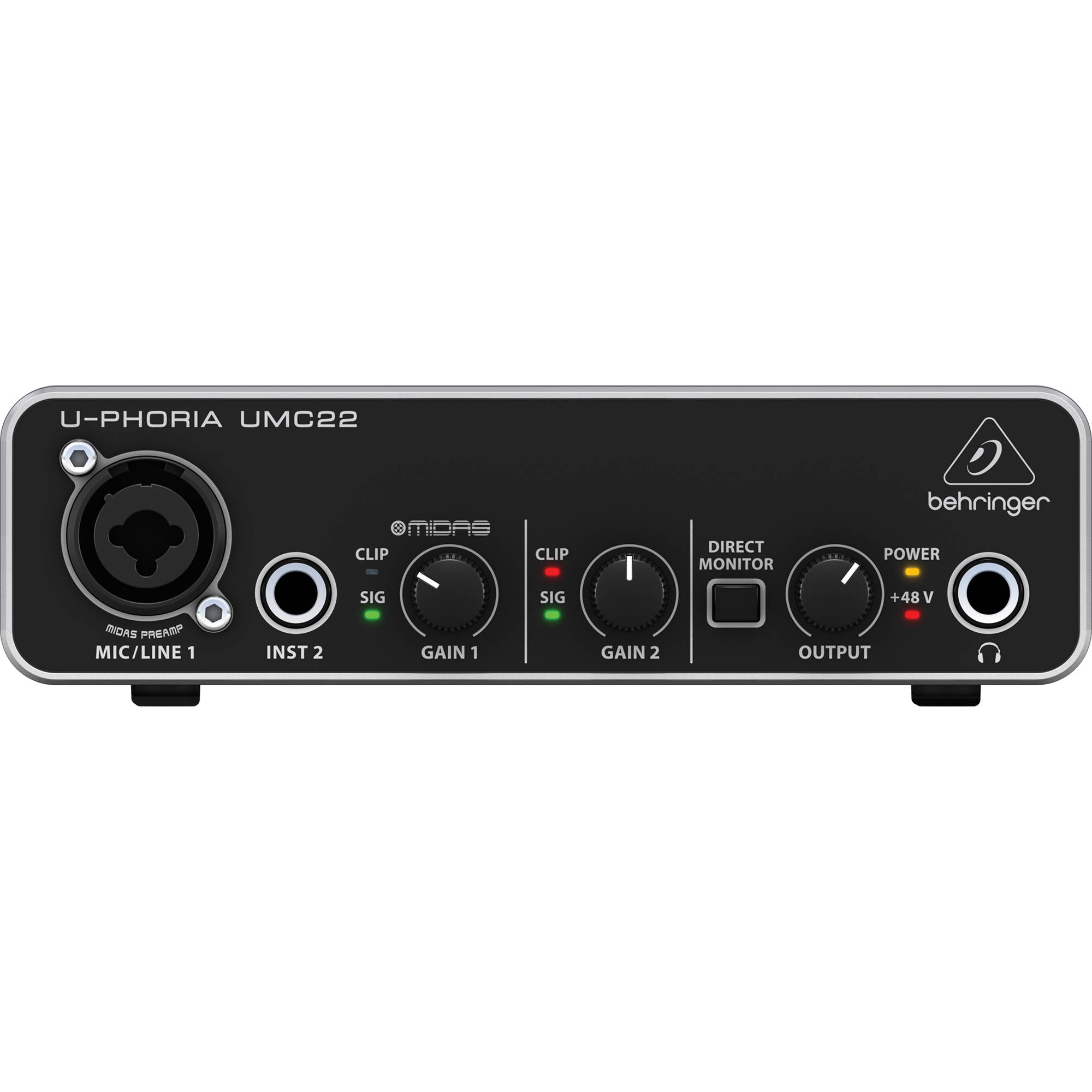 BEHRINGER ASIO USB WINDOWS 8 X64 DRIVER DOWNLOAD