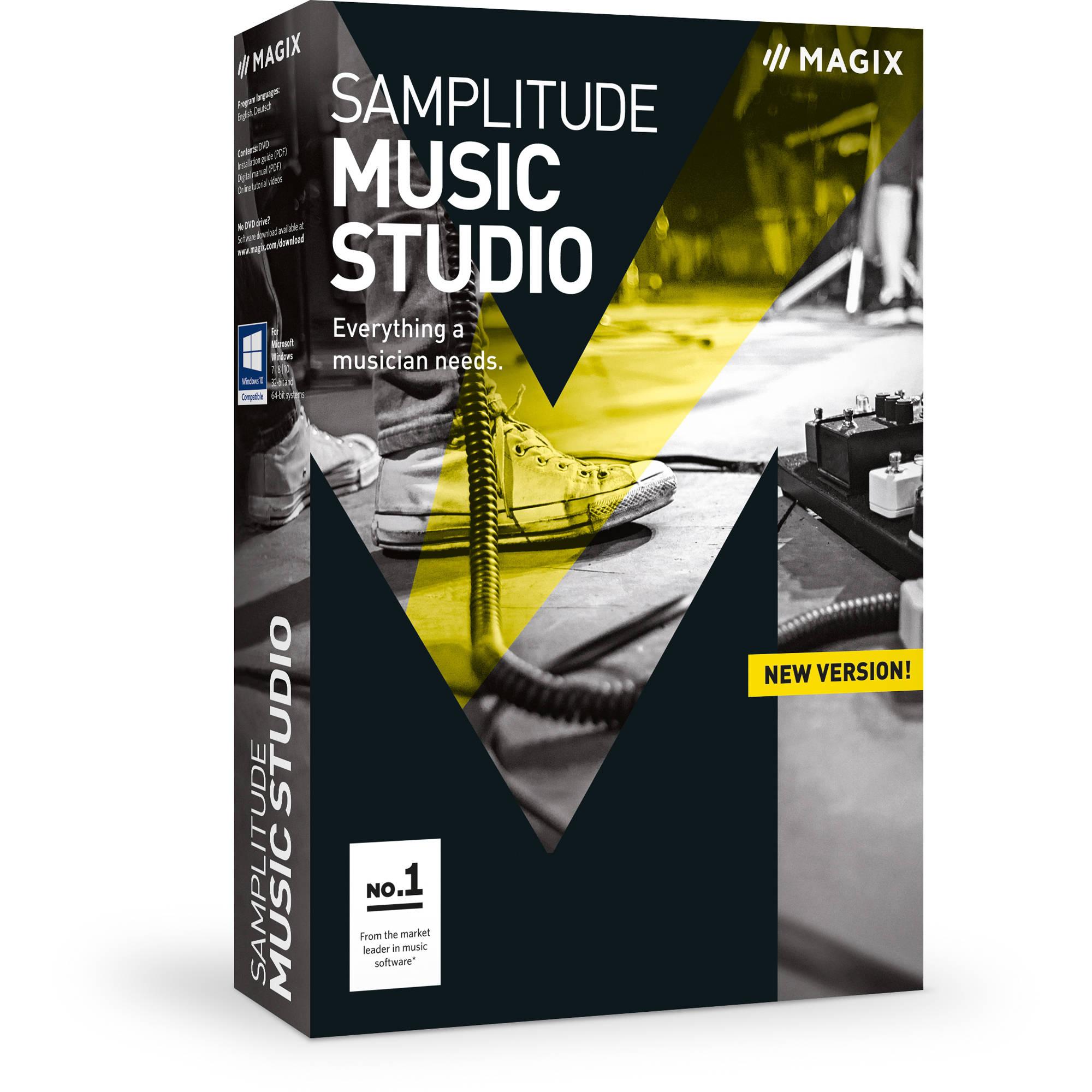 the norton sampler 9th edition pdf download