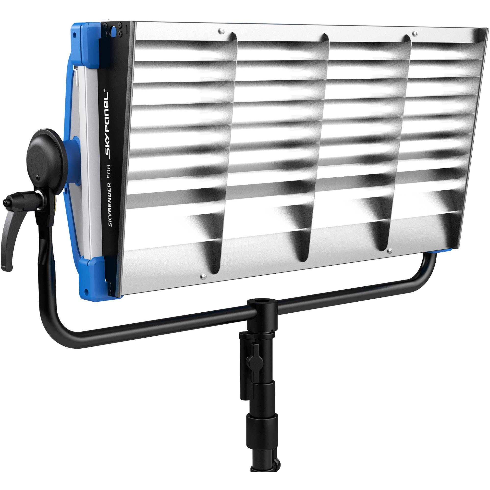 reputable site f4be7 95722 ARRI Skybender for S60 SkyPanel