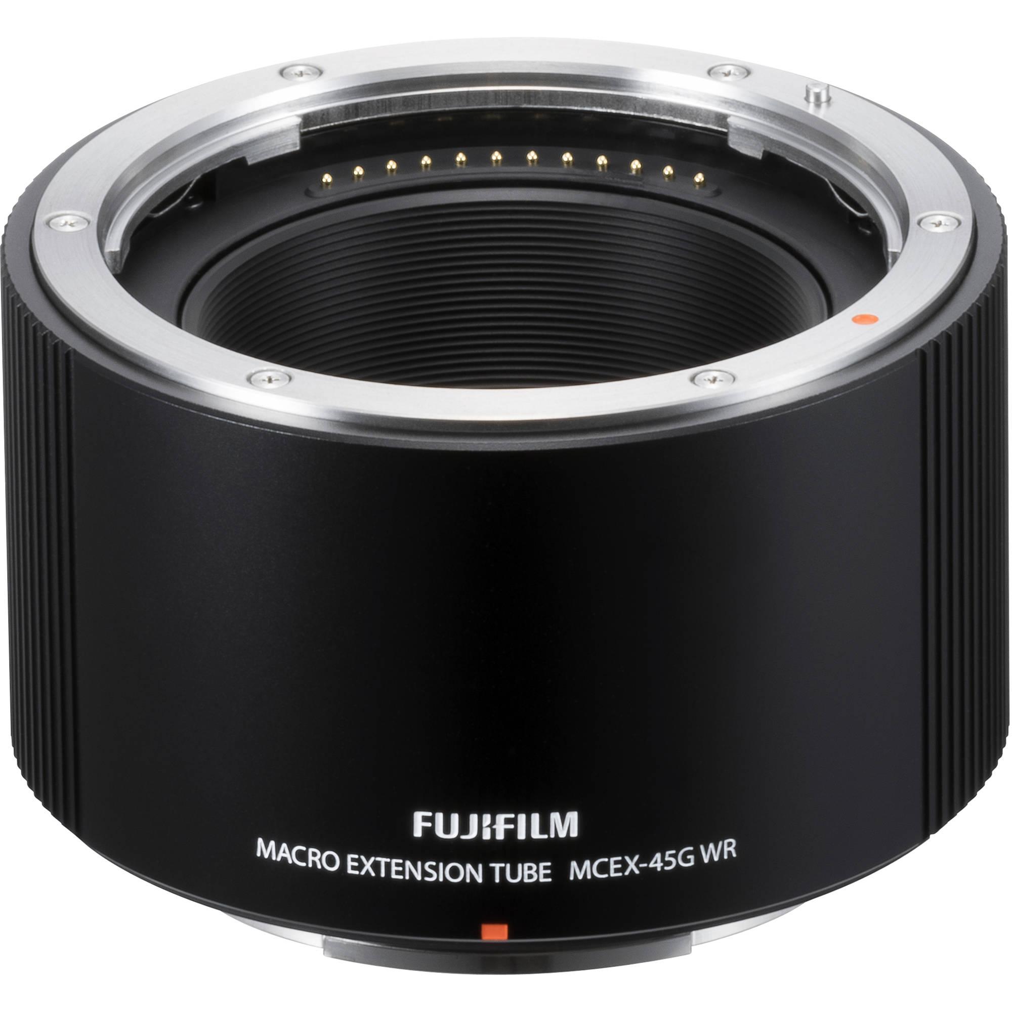 Extreme Close-ups // such as D1 D90 D80 D40x D700 D3000 D300s D3 D70 D7000 -Plastic D3100 12-20-36mm D200 D60 Auto Focus AF Macro Extension Tube Set for Nikon Digital SLR Cameras D3x,D3s D5000 D50 D100 D70s Neewer 3 Piece D40 D300 D2