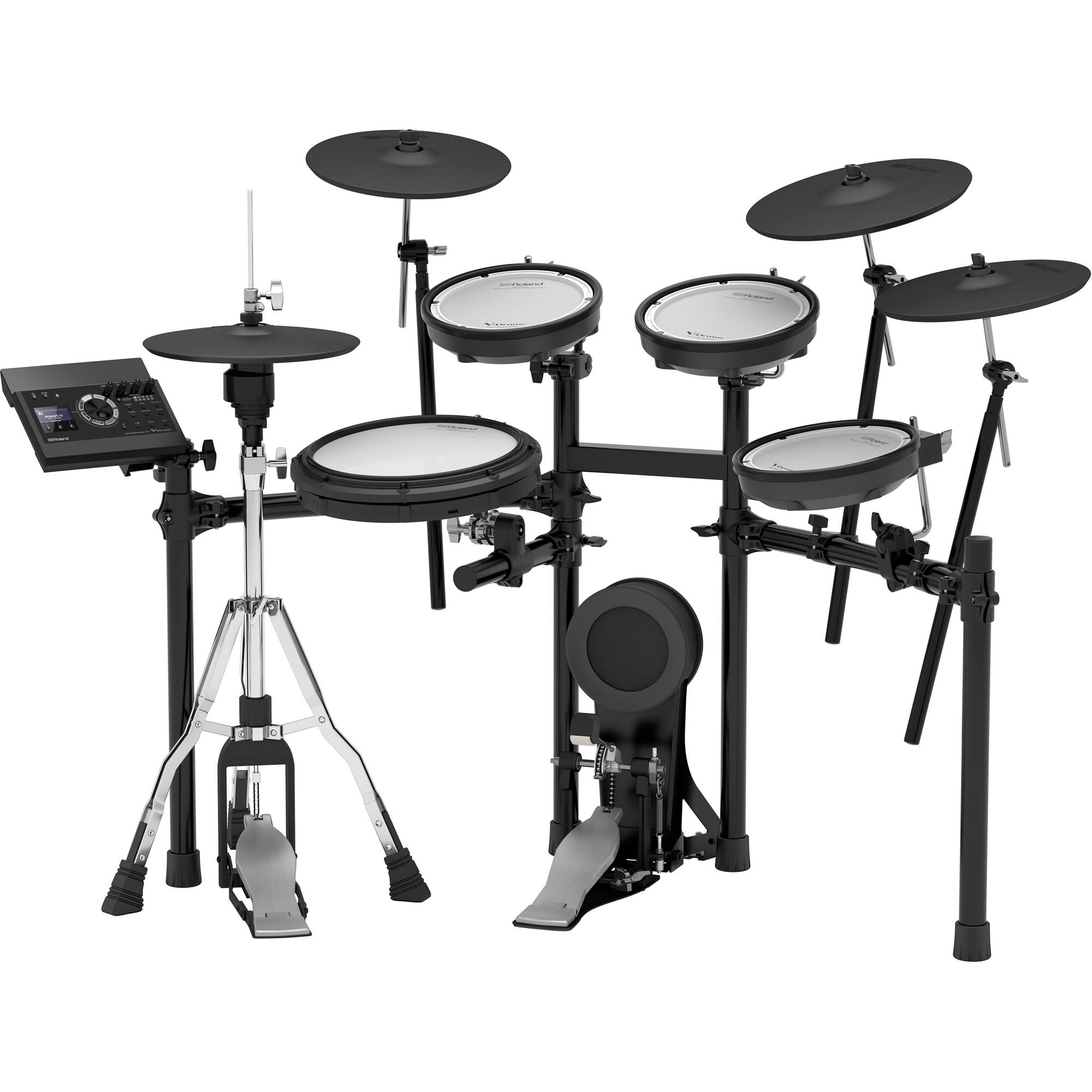 15+ Best New Bass Drum Instrument Drawing Easy | Barnes Family