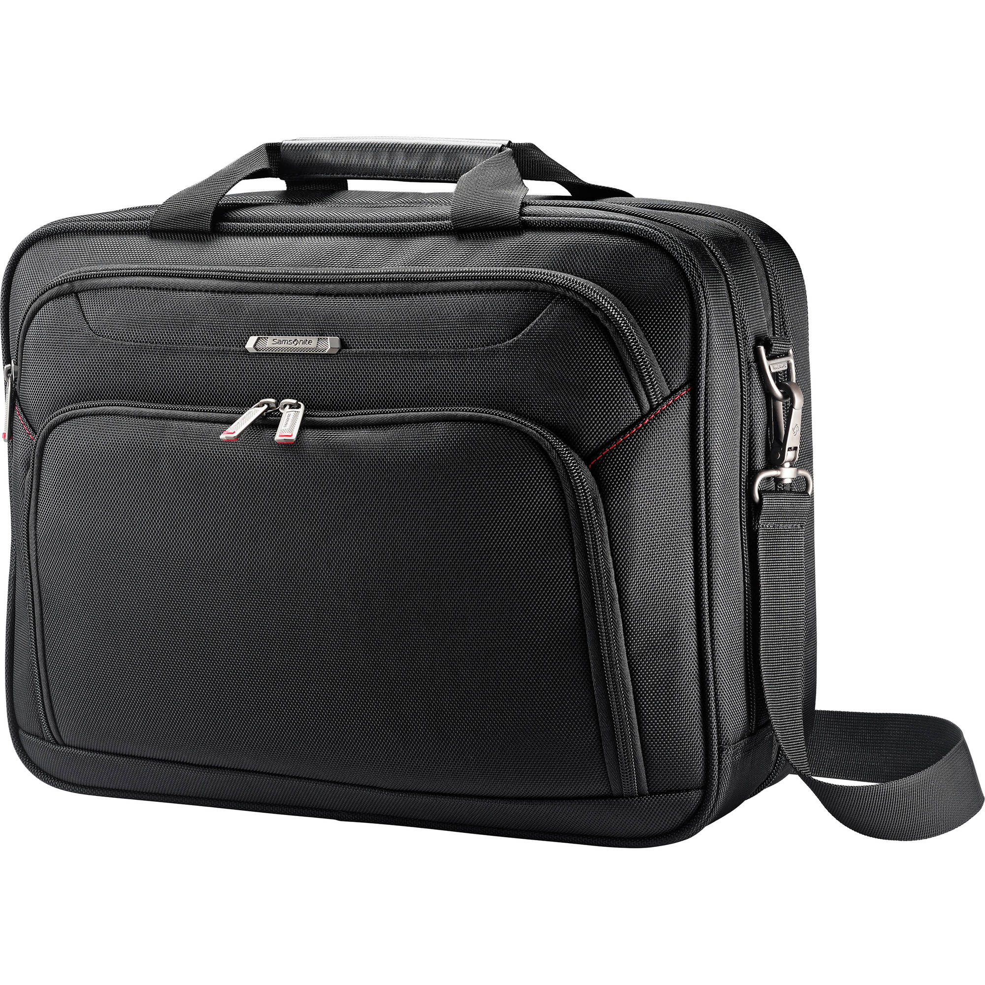 Samsonite Valise 106747//7084 Gris Graphite//Gunmetal - 106747//7083