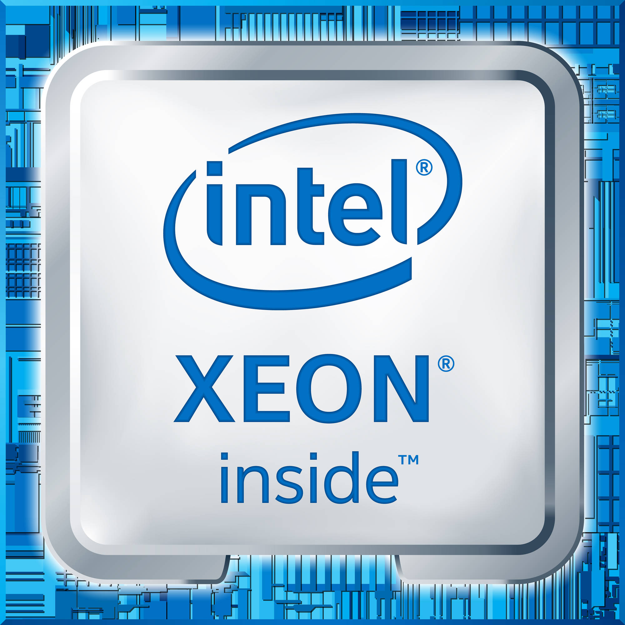 Intel Xeon E5 2643 V4 3 4 Ghz Six Core Lga 2011 3