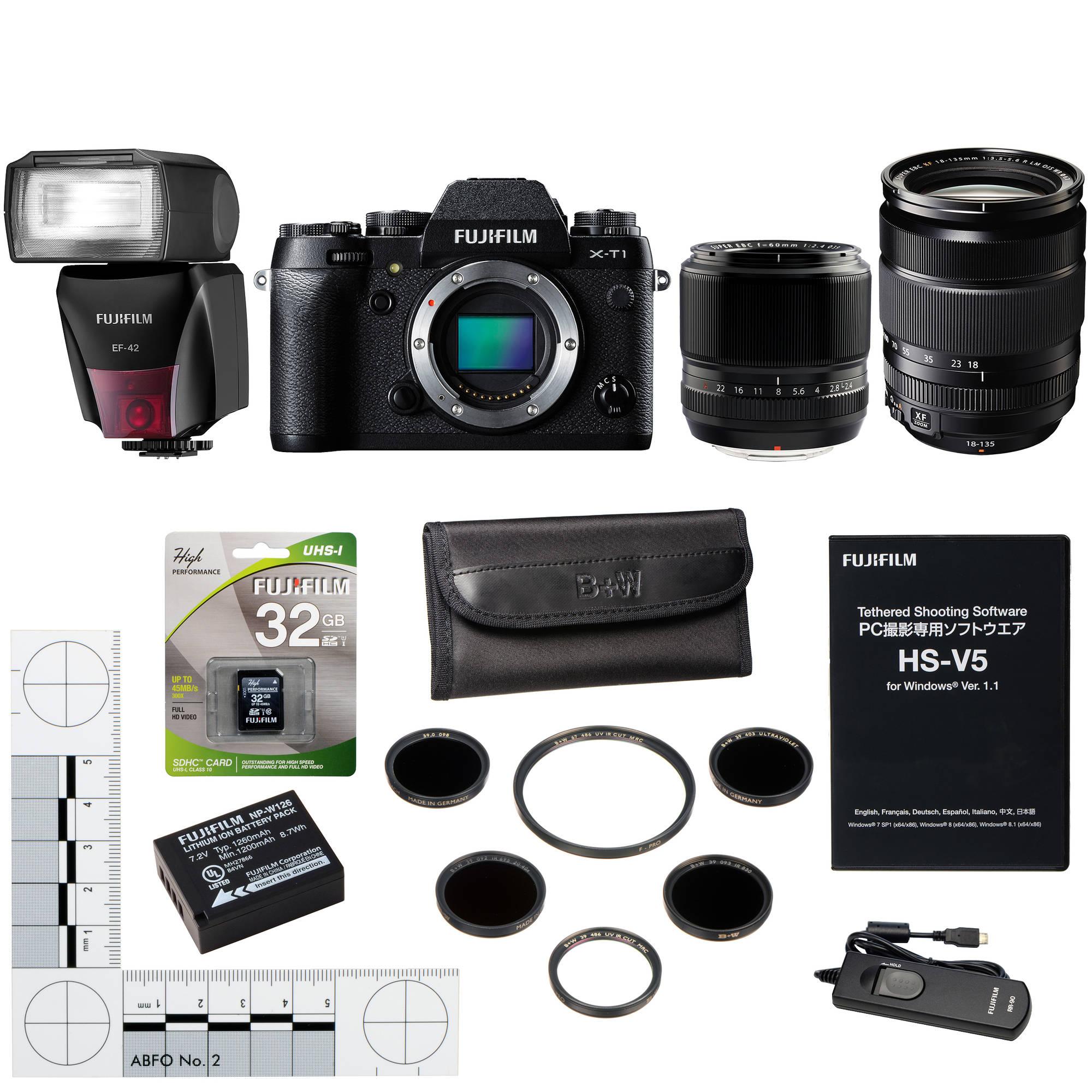 2 Pack SDHC Fujifilm X-A2 Digital Camera Memory Card 2 x 32GB Secure Digital High Capacity Memory Cards