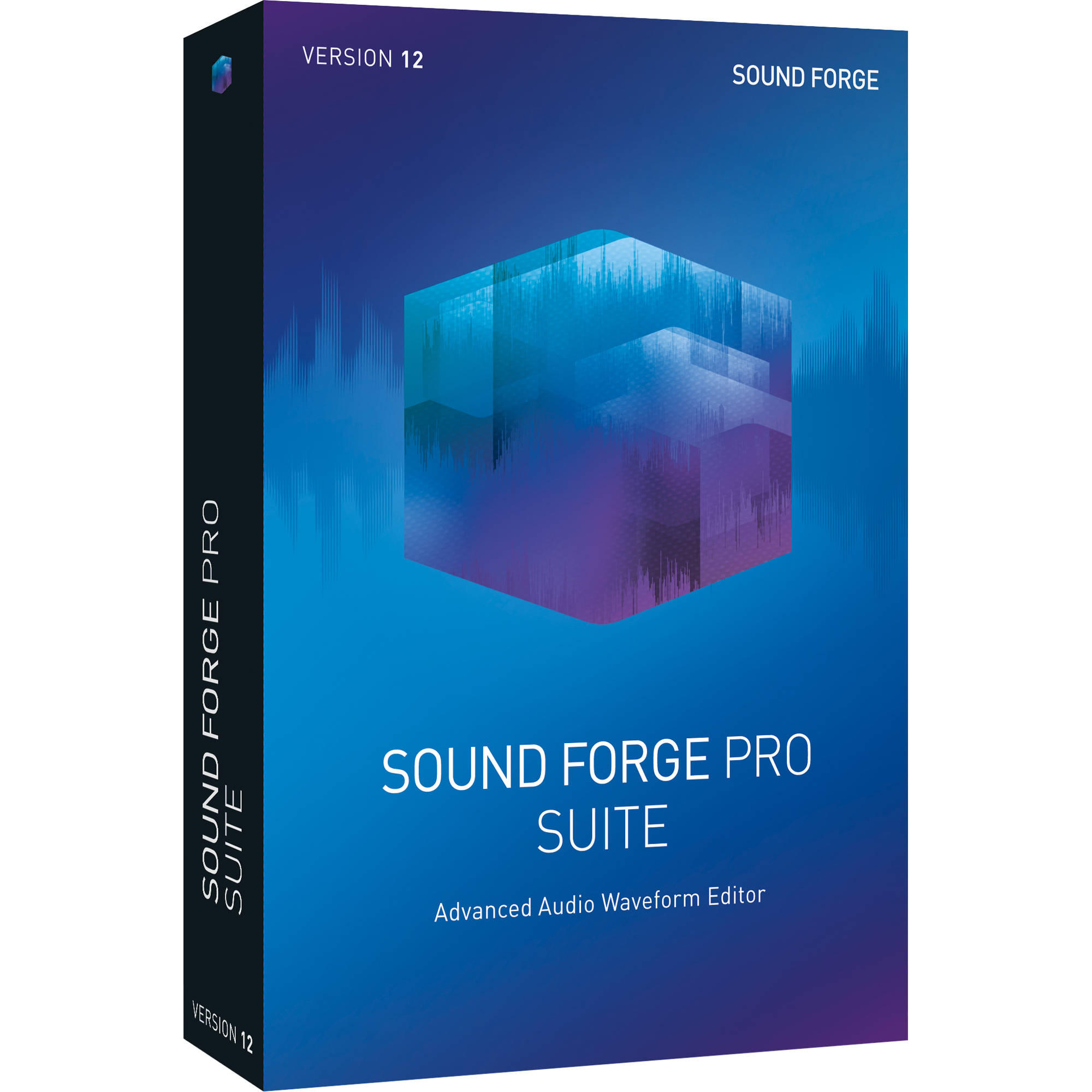 sound forge pro mac 3 free download