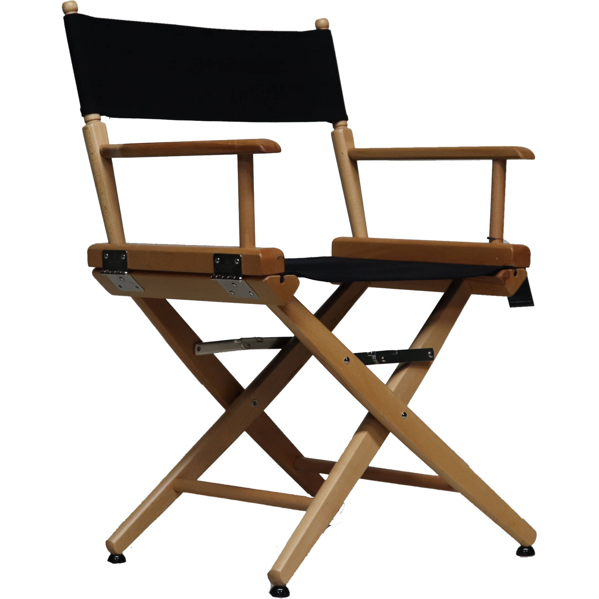 Chair Ch19530 B H Photo