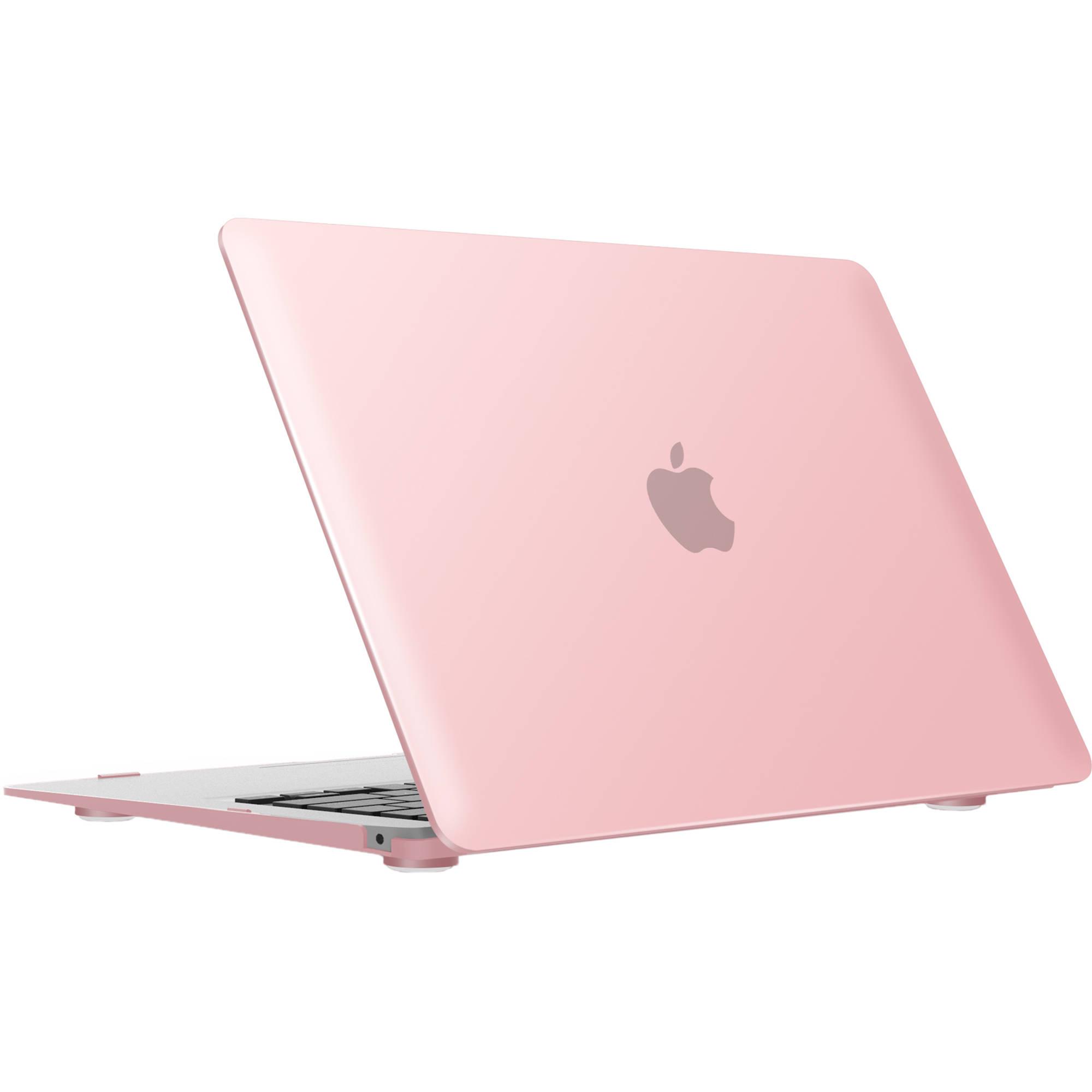 best website 1c710 7cf7d iBenzer Neon Party MacBook Air 13