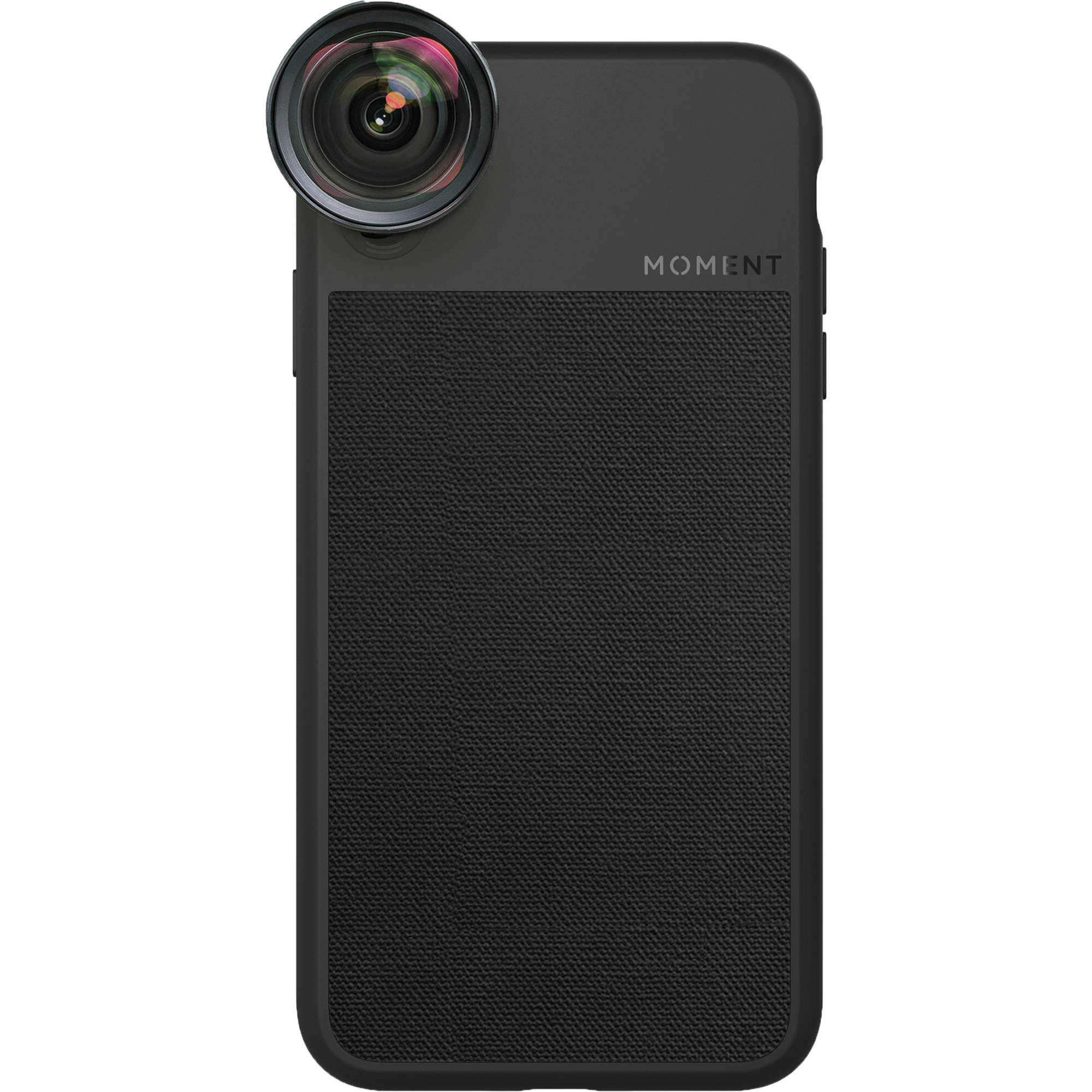 moment iphone xs case