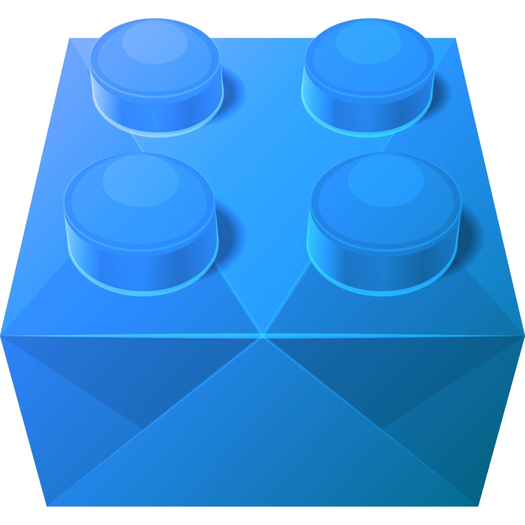 FXHOME Ignite Pro 4 0 (Download)
