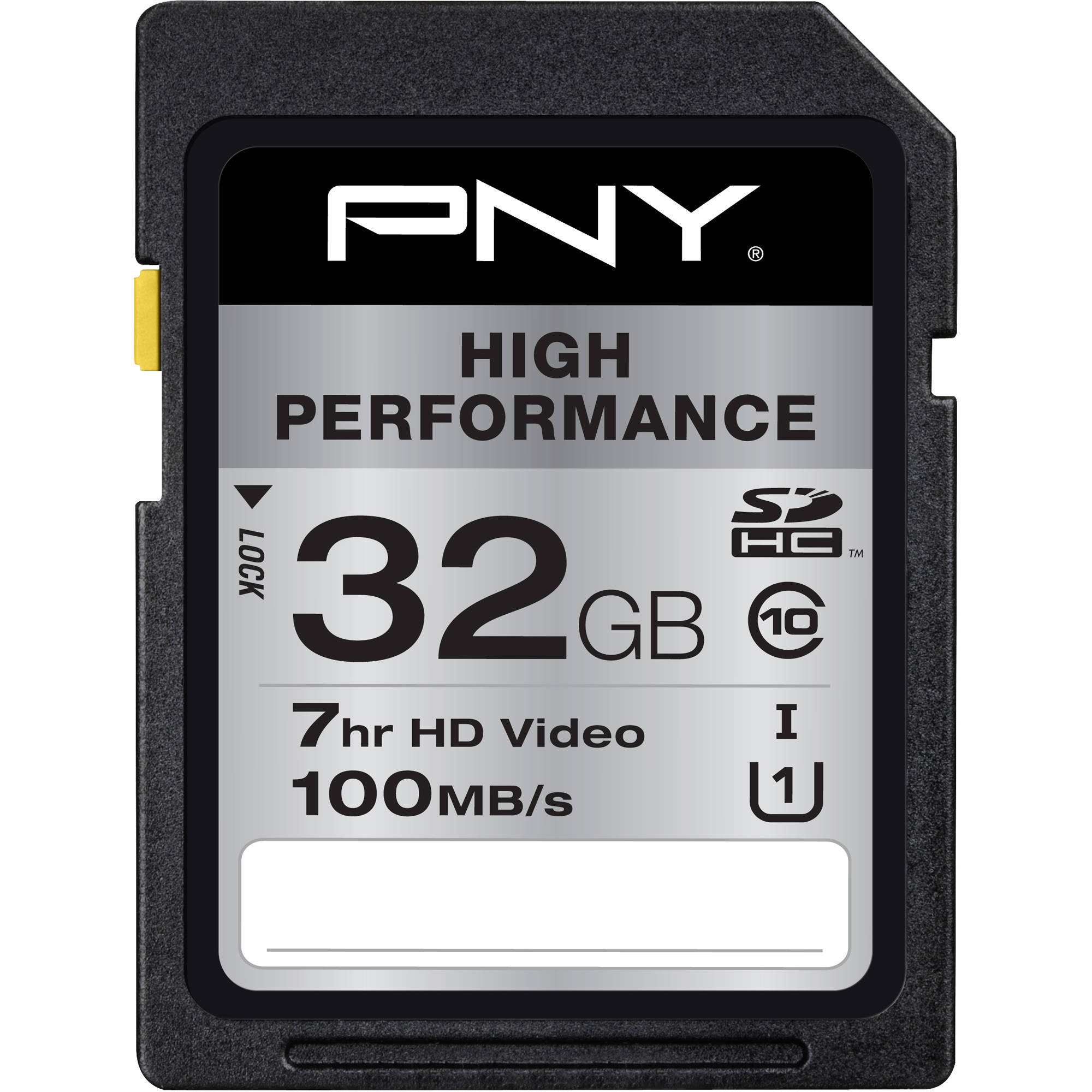 PNY SDHC CARD TELECHARGER PILOTE