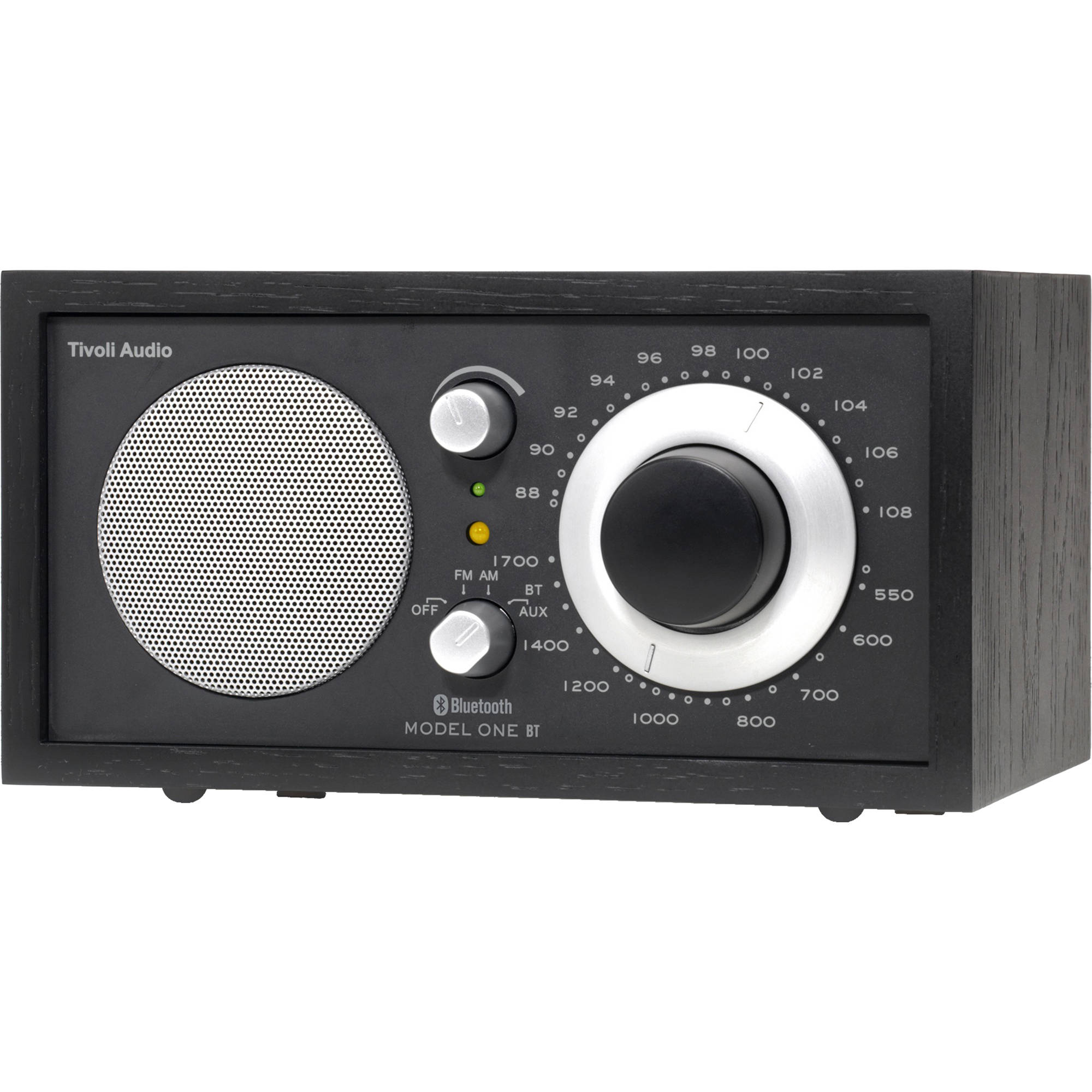 Am Radio Receiver Simple Fm Receiver Circuit Mini Am Radio Receiver