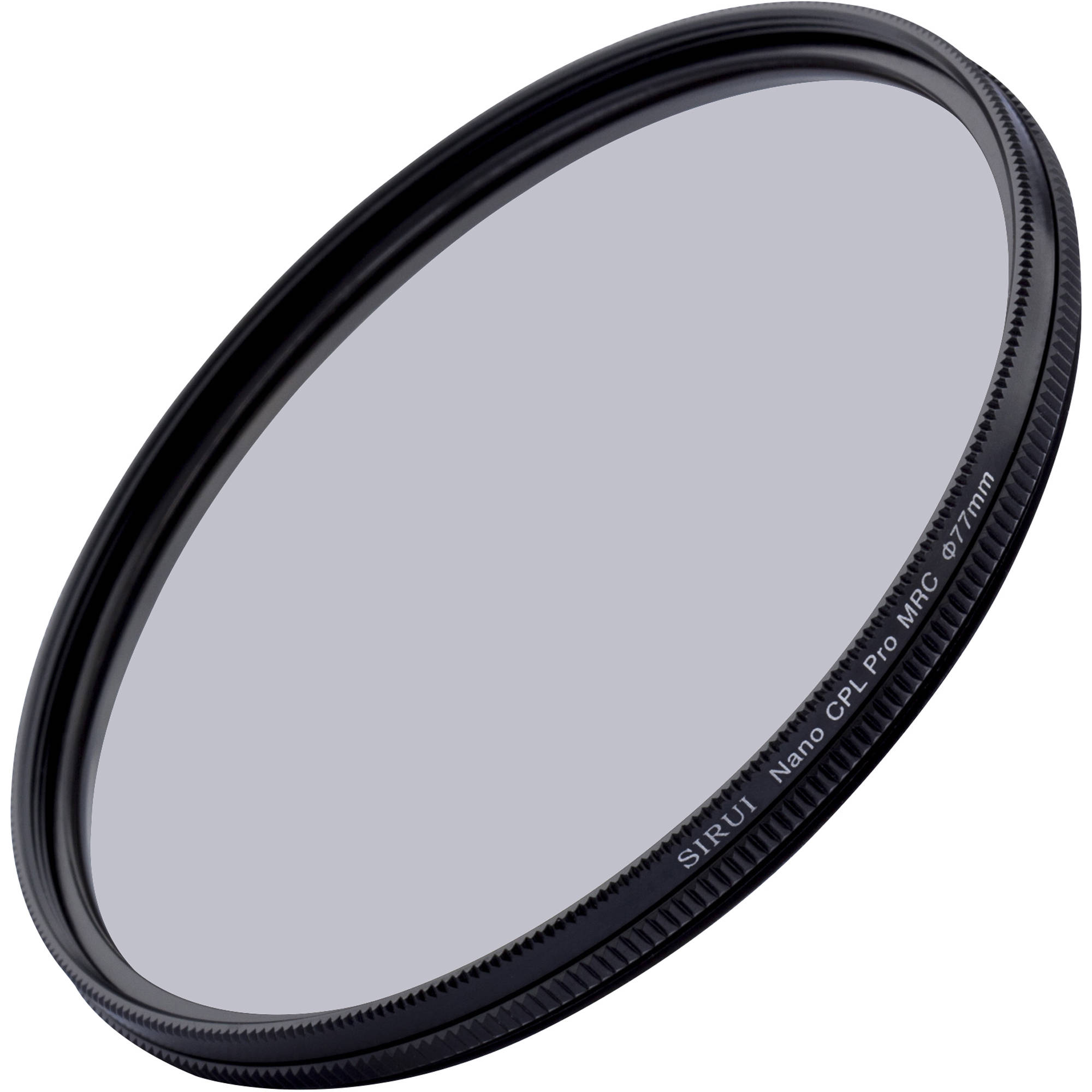 67mm Circular Polarizer Multicoated Glass Filter for Samsung NX1100 CPL Microfiber Cleaning Cloth