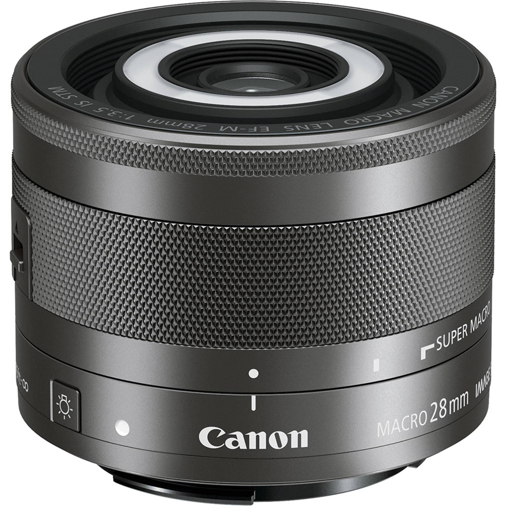 43mm CPL Circular Polarizer Camera Lens Filter for Canon EF-M 32mm f//1.4 STM