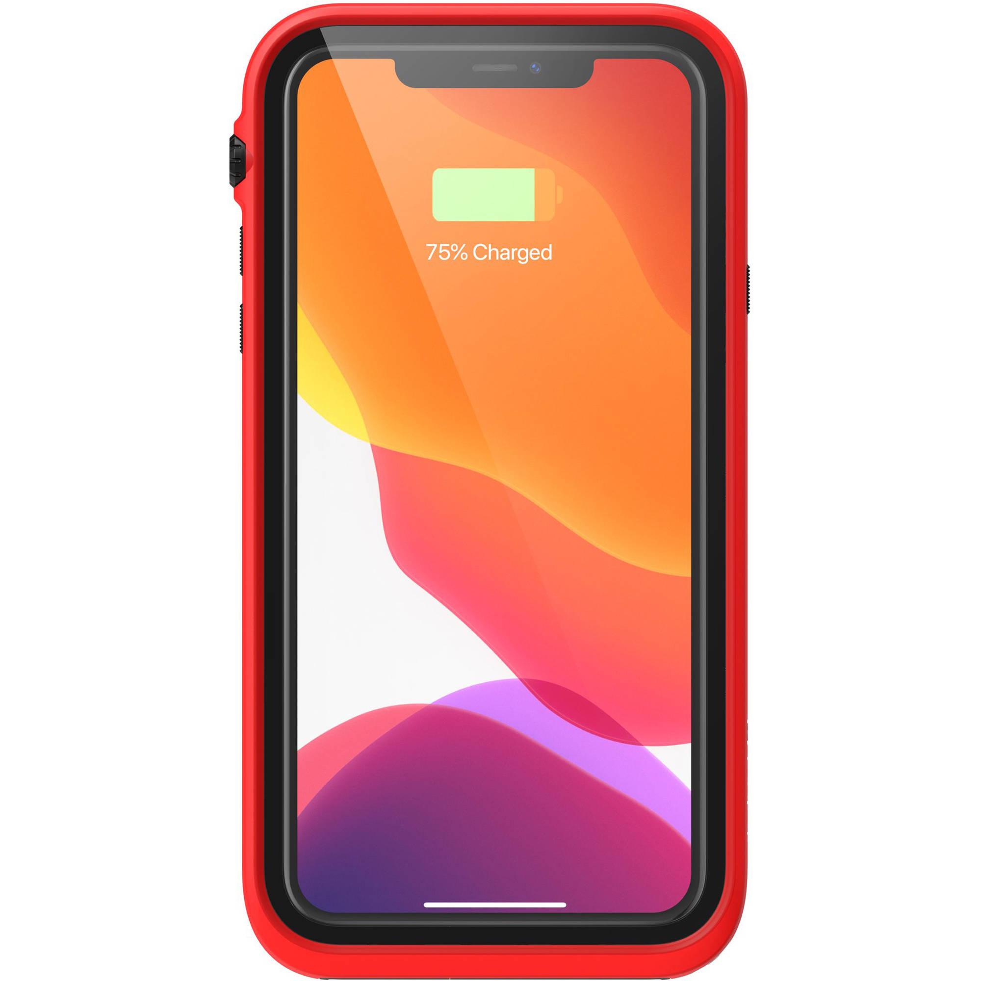 Max pro iphone case 11