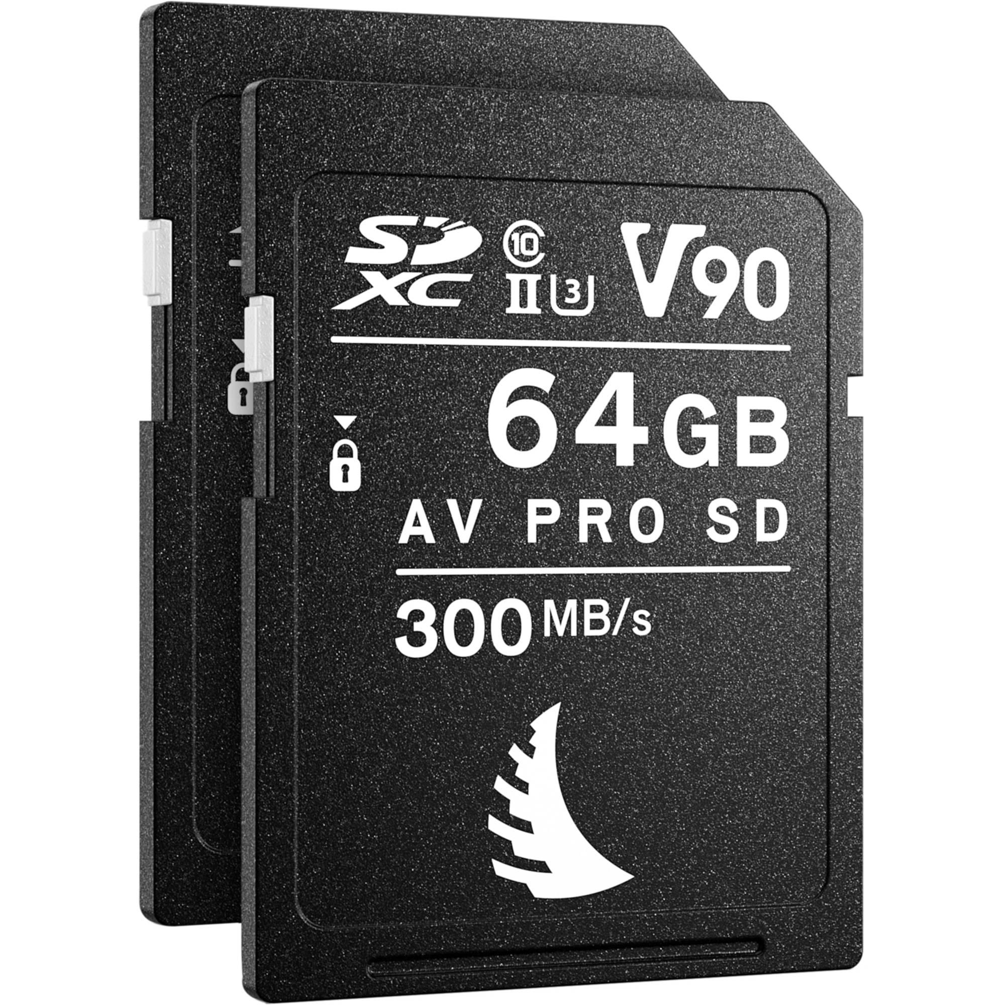 Memory Card Fujifilm X-A3 Digital Camera Memory Card 2 x 128GB Secure Digital Class 10 Extreme Capacity 2 Pack SDXC