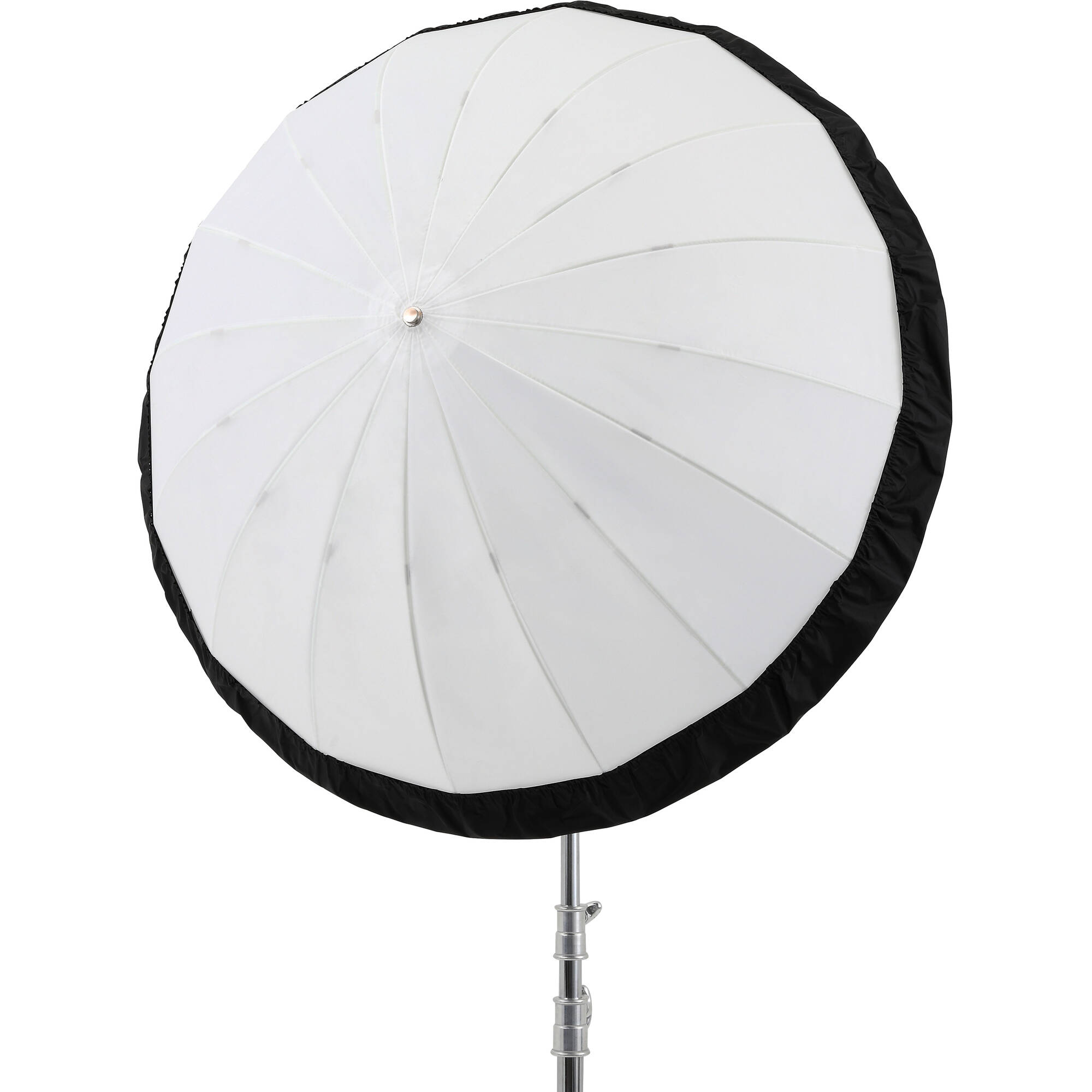 GODOX Diffuser for 33.5 Parabolic Umbrella