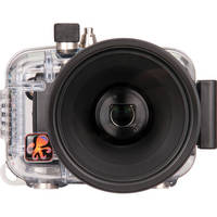 Ikelite Underwater Housing for Canon PowerShot ELPH 330 HS Digital Camera