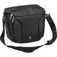 Manfrotto Pro Shoulder Bag 30