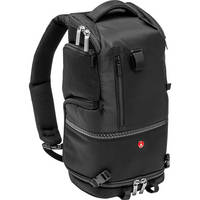 Manfrotto Advanced Tri Backpack S (Small)