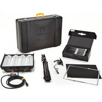 Kino Flo BarFly 450 DMX One Light Kit (100-240VAC)