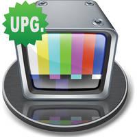Softron OnTheAir Node 3 Upgrade from OnTheAir Video 2 HD/Logo (Electronic Download)
