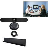 Vaddio GroupSTATION Deluxe System