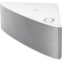 Samsung WAM-751/ZA SHAPE M7 Wireless Audio Speaker (White)