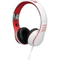 Vestax HMX-05 Headphones (White)