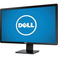 "Dell E2414H 24"" Widescreen LED Backlit TN LCD Monitor"