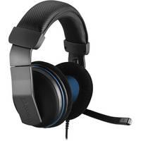 Corsair Vengeance 1500 Dolby 7.1 Gaming Headset