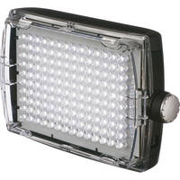Manfrotto Spectra900F Battery-Powered LED Light (Flood)