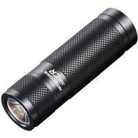 NITECORE SENS CR LED Flashlight