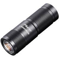 NITECORE SENS Mini LED Flashlight
