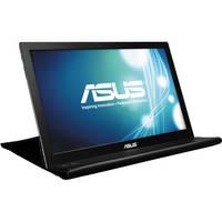 "ASUS MB168B+ 15.6"" HD Portable WLED Backlit TN USB-Powered Monitor"
