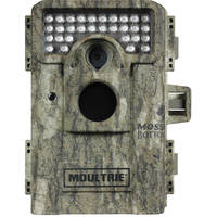 Moultrie M-880 Infrared Trail Camera