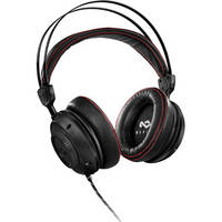 House of Marley TTR Noise-Cancelling Over-Ear Headphones (Pulse)