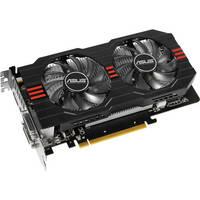 ASUS Radeon HD 7770 Graphics Card
