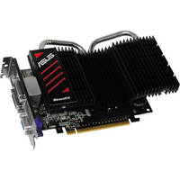ASUS GeForce GT 640 Gaming Graphics Card