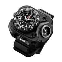 SureFire 2211 Luminox Variable-Output LED WristLight Watch