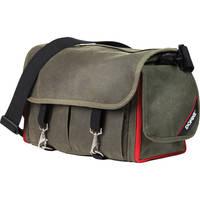 Domke Chronicle Camera Bag (Military Ruggedwear)